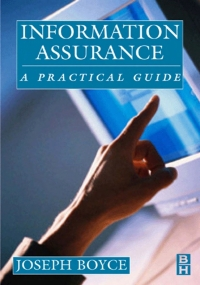 Information   Assurance-1a Practical Guide