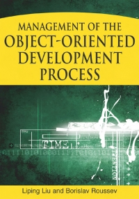 Management of the Object-oriented Development...