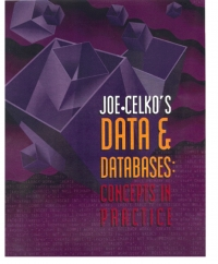 Joe Celko's Data and Databases Concepts in...