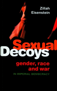 Sexual decoys  gender, race and war in imperial...