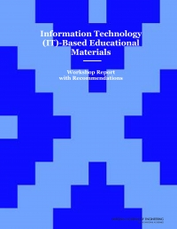 Information technology (IT)-based educational...