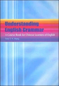 Understanding English Grammar A Course...