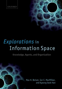 Explorations in Information Space Knowledge
