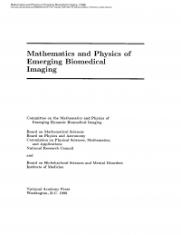 Mathematics and physics of emerging...